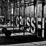 Sport, 3 buoni motivi per provare il crossfit